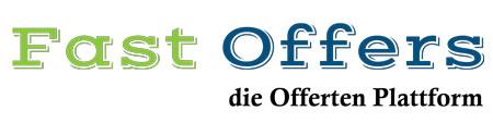 Umzugslift mieten Aargau